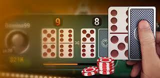 Trick Meningkatkan Kemampuan Bermain Domino QQ Online